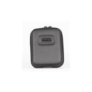 Photo of Centon D Trek Hard Shell Pouch 2 HP20 Camera Case