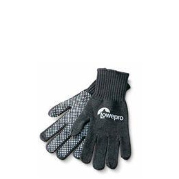 Photo Gloves Medium Black Reviews