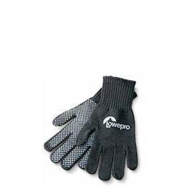 Photo Gloves Medium Black Reviews