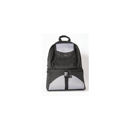 D-Trek Backpack 1 (BP400)