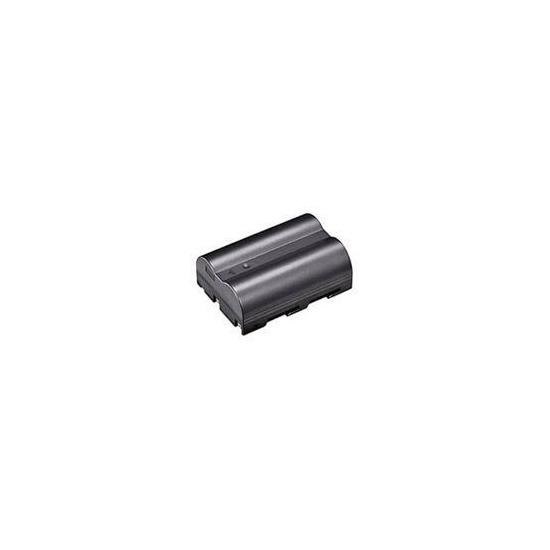K10D Battery D-LI50