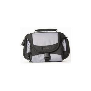 Photo of D-Trek Shoulder Bag 3 (CB80) Luggage