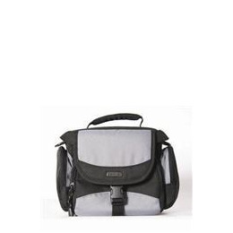 Centon D Trek Shoulder Bag 4 CB100 Reviews