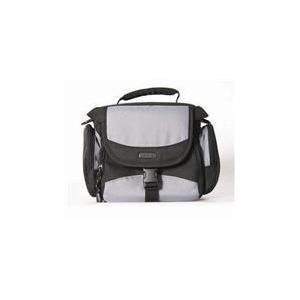Photo of Centon D Trek Shoulder Bag 4 CB100 Luggage