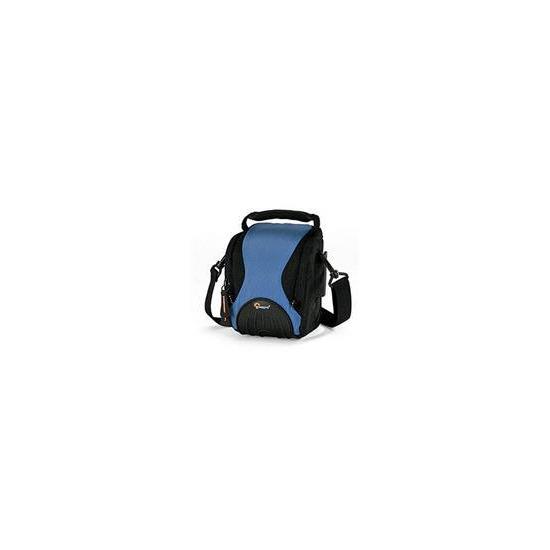 Apex 100 AW (Blue)
