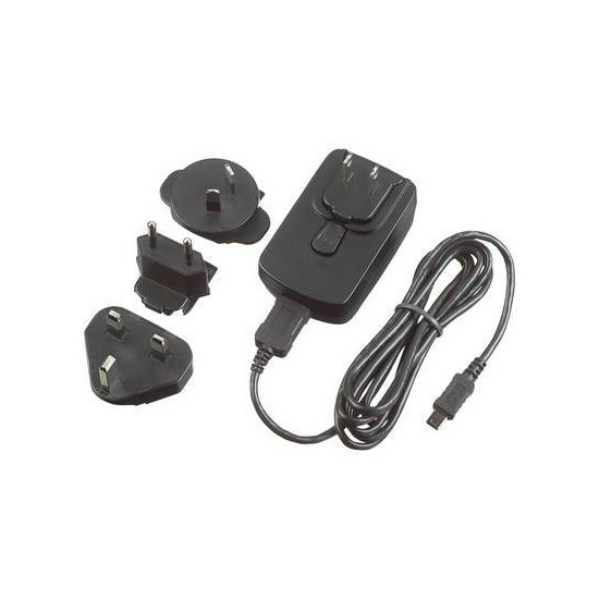 Tomtom One USB Home Charger