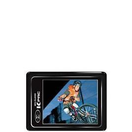 Sumvision K-Pac 4GB Reviews