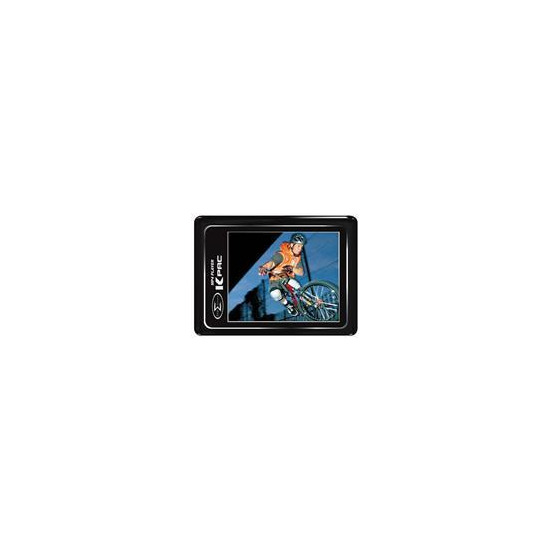 Sumvision K-Pac 4GB