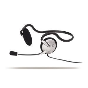 Photo of PC Headset 120 Headset