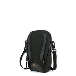 Lowepro Apex 30 Aw Black Reviews