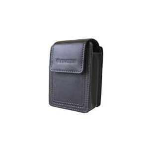 Photo of Fujifilm Finepix F31FD Case Camera Case