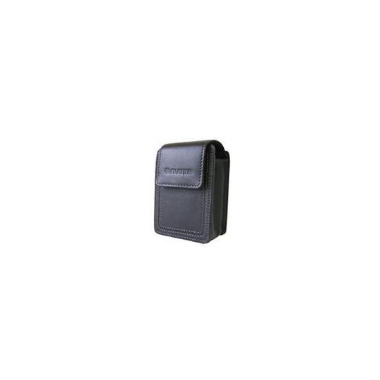 Fujifilm Finepix F31FD Case