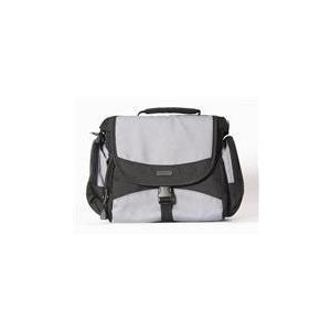 Photo of Centon D Trek Shoulder Bag 6 CB200 Handbag