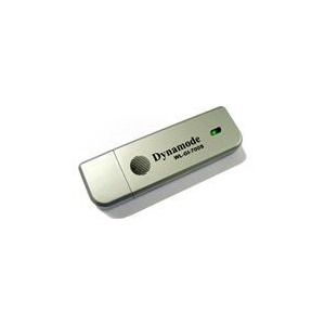 Photo of Dyna WL Gi 700s High Speed 54MBPs Wireless USB Adapter Broadband Adapter