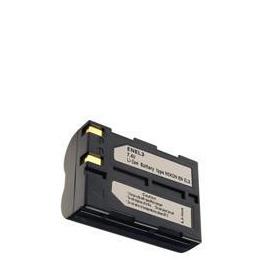 HL-ENEL3E LI-ION Battery For Nikon Reviews