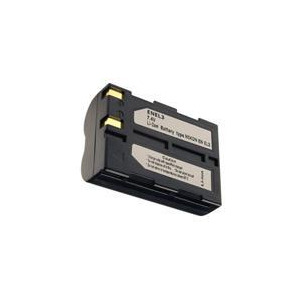 Photo of HL-ENEL3E LI-ION Battery For Nikon Camera and Camcorder Battery