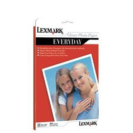 Everyday Glossy Photo Paper A4 (50 Sheets) Reviews