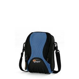 Lowepro Apex 20 Blue Reviews