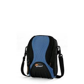 Lowepro Apex 20 Blue Reviews