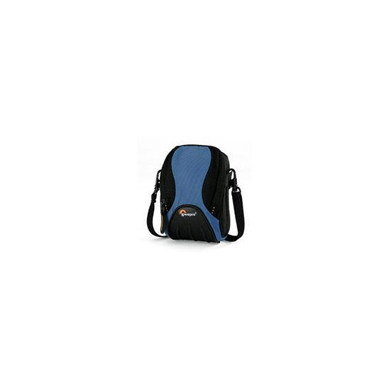 Lowepro Apex 20 Blue
