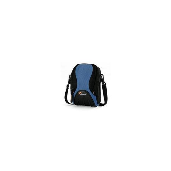 Lowepro Apex 20 Blue