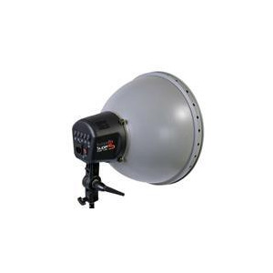 Photo of Interfit Super Cool Lite 5 Single Head Kit Camcorder Accessory