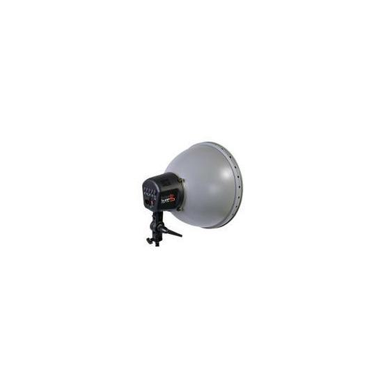 Interfit Super Cool Lite 5 Single Head Kit
