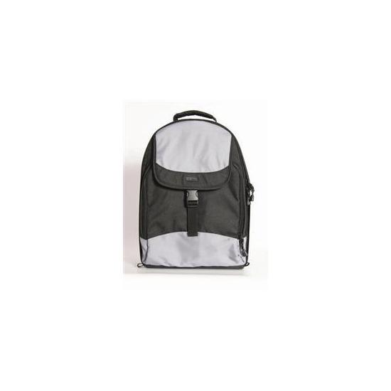 Centon D Trek Backpack 2 BP500