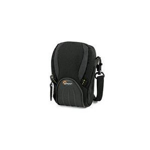 Photo of Lowepro Apex 5 Aw Black Back Pack