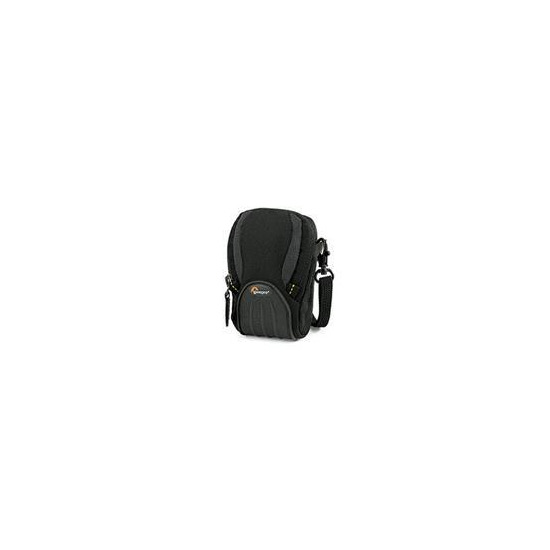 Lowepro Apex 5 Aw Black