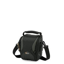 Apex 100 AW (Black) Reviews
