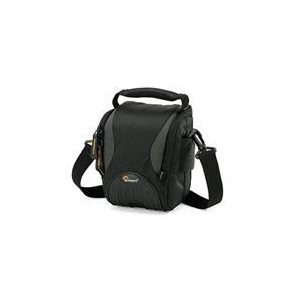 Photo of Apex 100 AW (Black) Camera Case