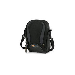 Photo of Lowepro Apex 20 Aw Black Back Pack