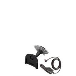 ONE Windscreen Holder/ USB Charger Reviews
