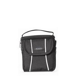 Jessops Osprey Shoulder Bag 1 CB40 Reviews