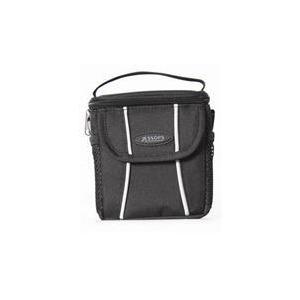 Photo of Jessops Osprey Shoulder Bag 1 CB40 Photography Accessory