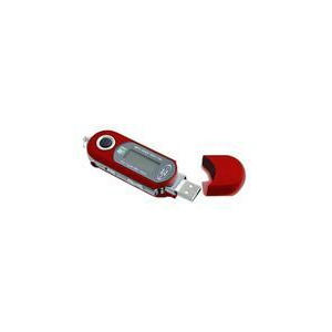 Photo of Sumvision M18 4GB MP3 Player