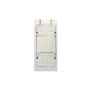 Photo of Minky 'Over Door' Airer Clothes Airer