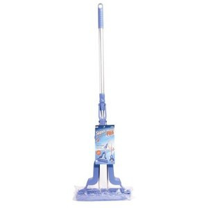 Photo of JML Supermop Pro Cleaner