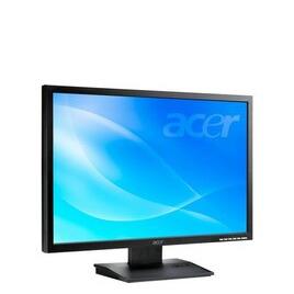 Acer V223WLAObmd ET.EV3WE.A23