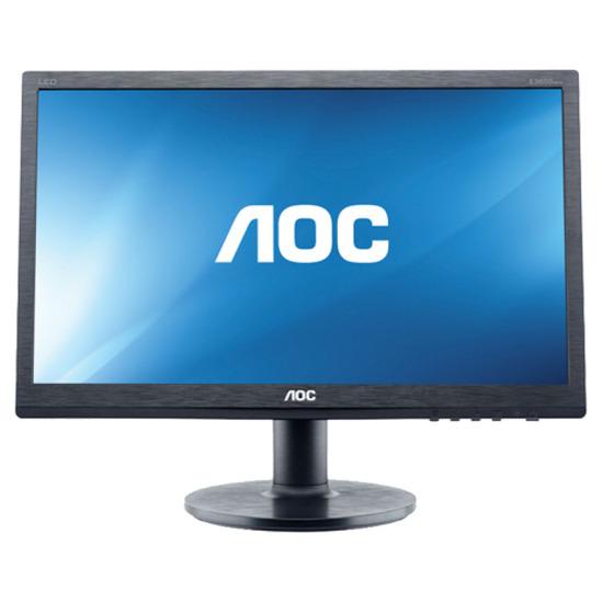 AOC E960sda