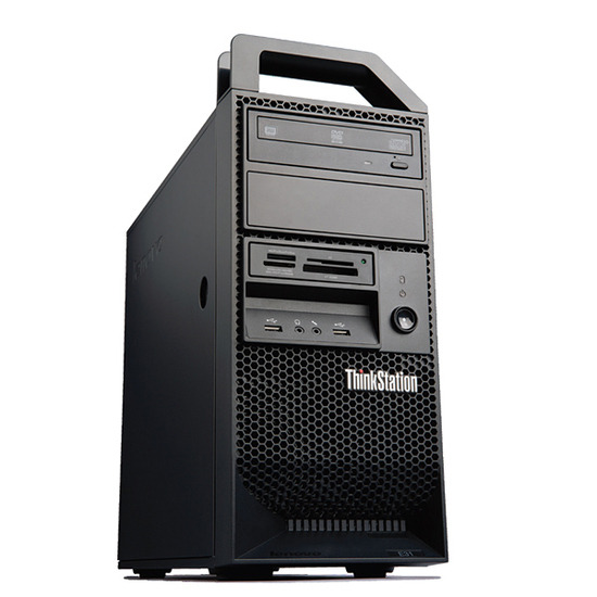 Lenovo ThinkStation E31 SX411UK