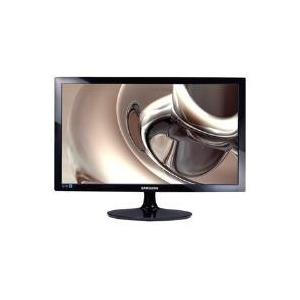 Photo of Samsung S23B300H Monitor