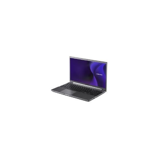 Samsung Series 7 Chronos 700Z NP700Z5C-A04UK