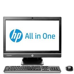 HP Compaq Elite 8300 C2Z23ET#ABU AIO