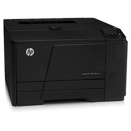 HP LaserJet Pro M251NW colour laser printer Reviews