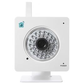 Y-cam HomeMonitor Indoor Reviews