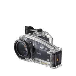 Canon WP-V4 Waterproof Case