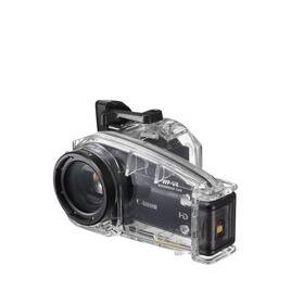 Canon WP-V4 Waterproof Case