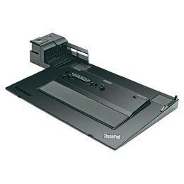 Lenovo Mini Dock Plus Series 3